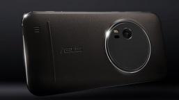 Asus ZenFone 3 Zoom'un Görüntüleri Sızdırıldı!