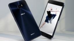 Asus Zenfone 5 Değil V Tanıtıldı!