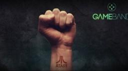 Atari Şubat'ta geri dönüyor!