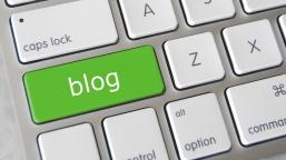 Automattic, .blog Uzantılı Alan Adlarını Satışa Sunacak!