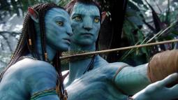 Avatar 2 Ne Zaman Gelecek!