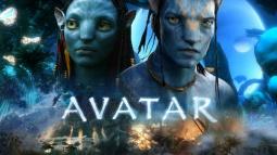 Avatar'ın Yeni Oyunu Gümbür Gümbür Geliyor!