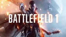 Battlefield 1 Ücretsiz Olarak Kullanıma Sunuldu!