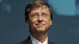 Bill Gates'den Büyük İtiraf!