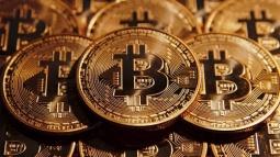 Bitcoin'in Türkiye'deki Geleceği Hakkında Önemli Gelişmeler Var!