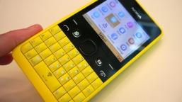 BlackBerry ve Nokia Telefonlarda WhatsApp Desteğinde Son Durum!