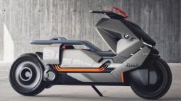 BMW'nin Yeni Gözdesi!