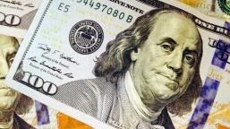 Bu Gün Dolar Ne Kadar Oldu? Dolar Kuru Kaç TL (2 Aralık Cuma 2016)