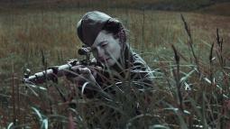 Call of Duty'de Kadın Askerler Geliyor!