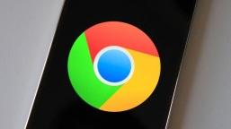 Chrome 55 Gelince Flash Player Desteği Kaldırıldı!