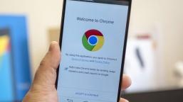 Chrome'a Beklenen Özellik Sonunda Geldi!