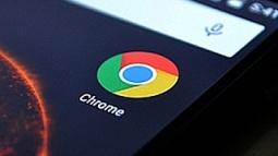 Chrome'un Android Sürümünde Süpriz Yenilikler!