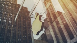 Çin, Verileri Çalan Milyonlar Kazanan Apple Çalışanlarını Tutukladı!