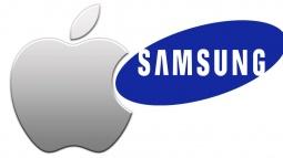 Çin'li Telefon Üreticileri Apple ve Samsung'un Liderliğini Elinden Alıyor!