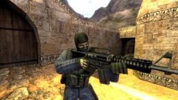 Counter Strike 1.6 Geri Dönüyor!