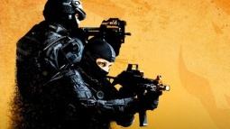 Counter-Strike:GO Ülkemizde Yasaklanıyor!