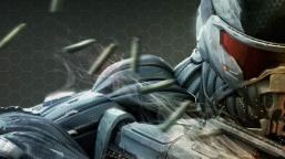 Crytek Sona Yaklaşıyor!