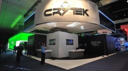 Crytek'in Zor Zamanları!