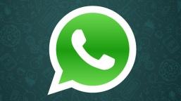 Cumartesi Gününden Sonra WhatsApp ücretlendirilecek!