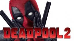 Deadpool 2'de Cablı'ı Kimin Oynayacağı Belli Oldu!