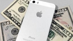 Doların Yükselmesi İle Beraber Telefon Piyasası Alt Üst Oluyor!