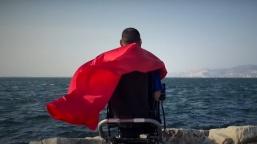 Dünya Engelliler Gününe Özel Kısa Bir Film!