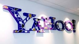 Efsane Yahoo'nun Yeni İsmi!
