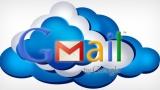 Eski Gmail'i Yenisi İle Değiştirme!