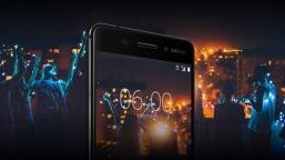 Eski Nokia Telefonlar Yeni Androidli Nokia 6'dan Daha Dayanıklı Mı?