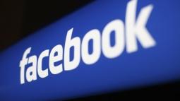 Facebook, 2 Milyar Kullanıcıya Doğru Gidiyor!