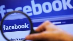 Facebook Hikayeler Masaüstüne Geldi!