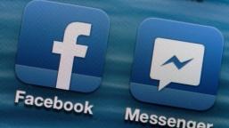 Facebook İndir - Cep Messenger Yükle