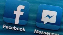 Facebook Messenger'a Oyun Özelliği Geliyor!
