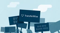 Facebook Messenger'da TransferWise ile Para Transferi Dönemi!