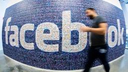Facebook, Seçim Kampanyaları için Eski Siyasilerle Çalışıyor!