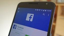 Facebook, YouTube'a Rakip Olma Yolunda!
