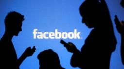 Facebook'a Anket Özelliği Geliyor!