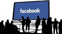 Facebook'a Tinder Özelliği Geliyor!
