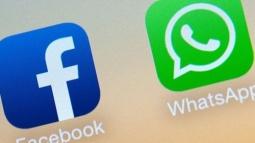Facebook'a Yüklü Para Cezası Verildi!