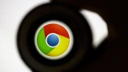 Facebook'ta Sahte Haberlere Chrome Son Veriyor!