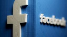 Facebook'tan Yeni Görüntülü Sohbet Uygulaması Geliyor!