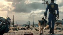 Fallout 4 Ücretsiz!