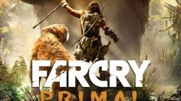 Far Cry Primal Türkçe'nin Yaması Çıktı!