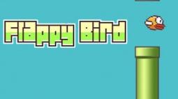 Flappy Bird, iOS 11 ile Tarihe Karışıyor!