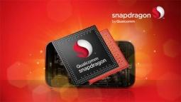Forbes: LG G6'da Snapdragon 835 Olmayabilir
