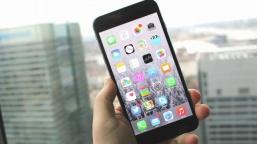 Foxconn Yöneticisi İmha Etmesi Gereken iPhone'ları Çaldı!