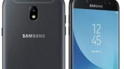 Galaxy J7 2017 Ülkemizde Satışa Sunuldu!