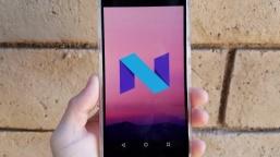 Galaxy Note 5 ve Galaxy S6 Cihazlara Android 7 Ne Zaman Geliyor?