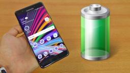 Galaxy Note 7 Bataryasına Güncelleme Geldi!
