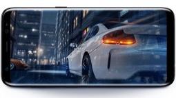 Galaxy Note 8 Canlı Canlı Sızdırıldı!